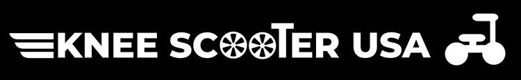 Knee Scooter USA   $30/mo Rentals